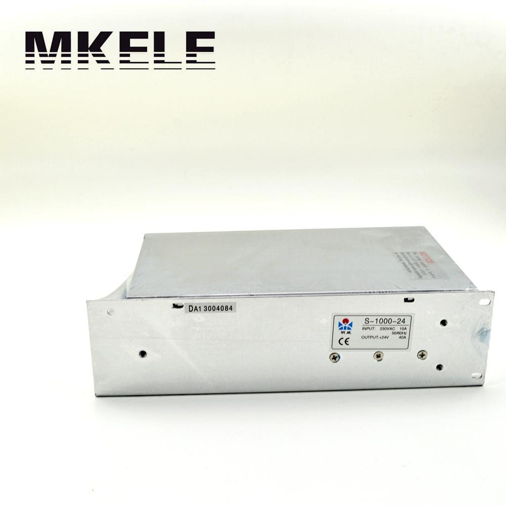 Popular 24v 1000w power supply buy cheap 24v 1000w power supply lots