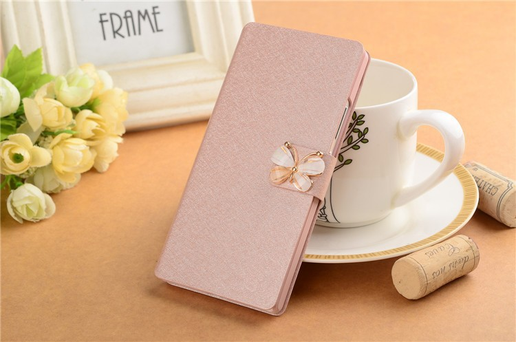 For Coque Samsung J5 Case Flip Cover Leather Wallet Luxury pu leather Phone Case For Samsung Galaxy J5 J500 J500F(China (Mainland))
