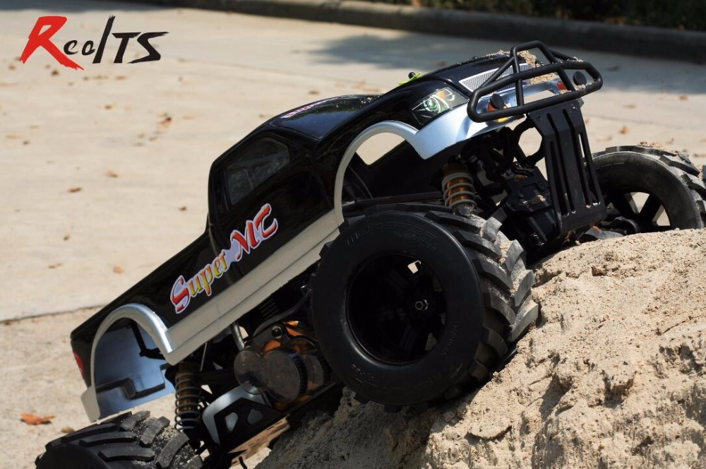 rc cars gas for sale cheap with Cheap Gas Rc Trucks 4x4 on Cheap Fast Off Road Rc Cars besides Best Rc Trucks Cheap as well Cheap Gas Rc Trucks 4x4 additionally 50cc Airplane P 678 moreover Nitro Powered Rc Cars For Sale Cheap.