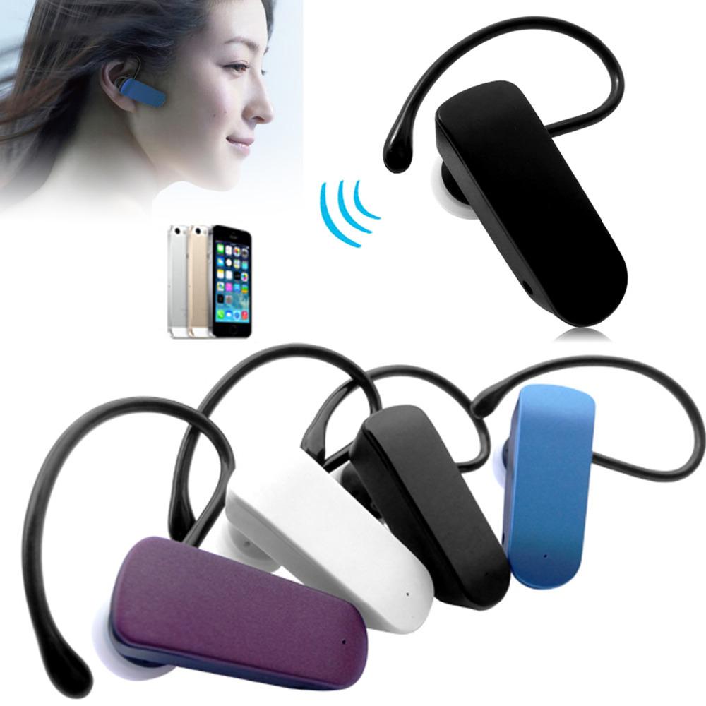 Mini Blutooth Earpiece Auriculares Bluetooth Headset Earphone Wireless Headphones Ear Phone Earbuds for iPhone Samsung Xiaomi(China (Mainland))