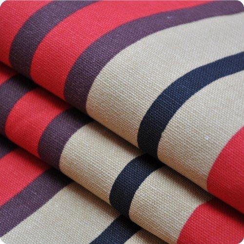 Canvas cloth / fabric sofa / cotton printing / slipcover / curtains / DIY manual / Wallpapers / 271 +1 A #