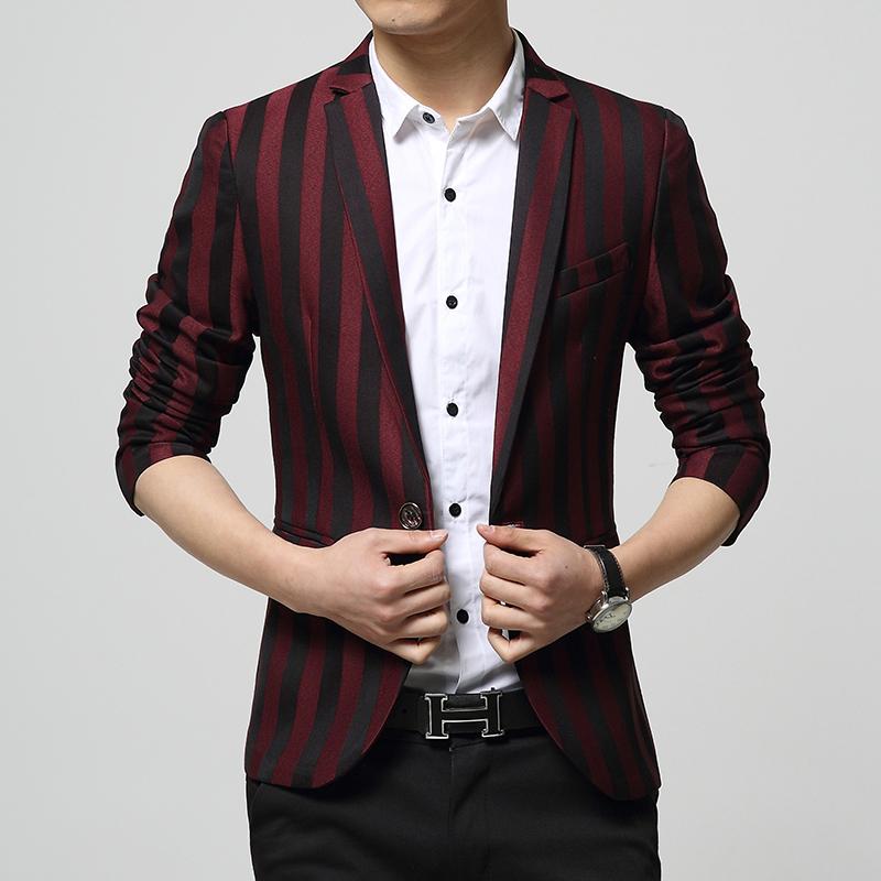 Casual Suit Jackets For Men Casual Suit Jacket Men