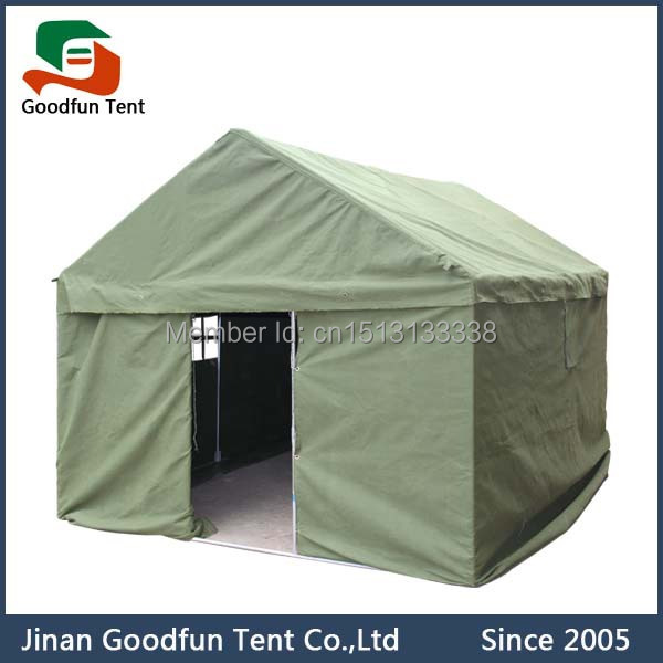 Big Camping Tents For Sale Camping Tent For Sale