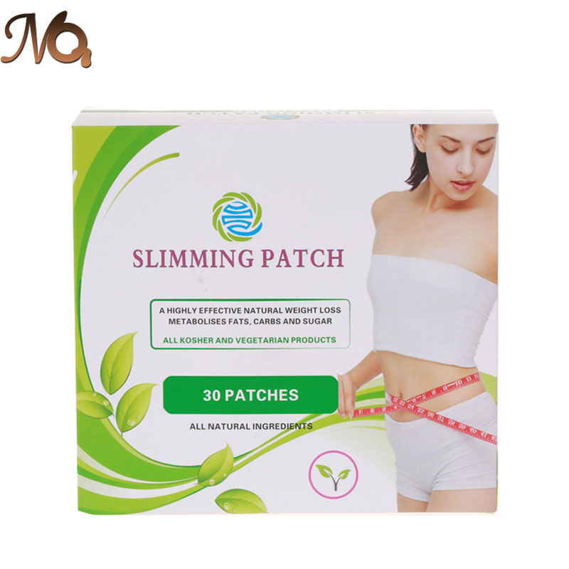 Online Buy Wholesale fat burning body suit from China fat ...