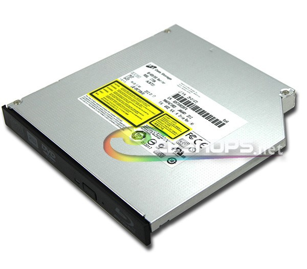 Cheap for Asus K55 K55vm K53 K42f K52 K43 Notebook PC 6X 3D Blu-ray Player BD-ROM Combo Super Multi 8X DVD RW Burner SATA Drive<br><br>Aliexpress