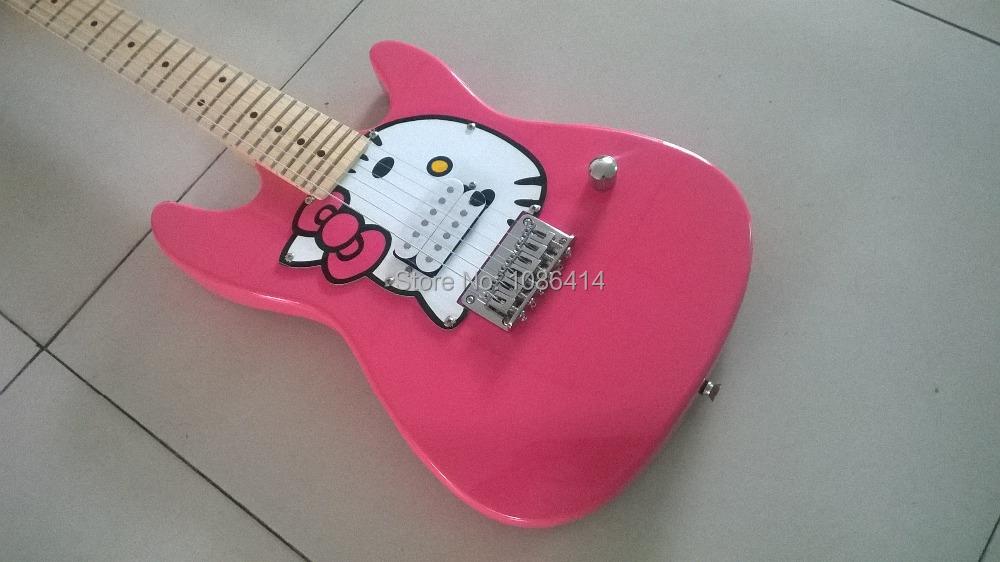 Mini start Guitar(China (Mainland))