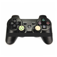 Controller Analog Grips Thumbstick Cover case For Sony Playstation PS4 PS3 Joystick Cap Xbox Game Accessories Replacement