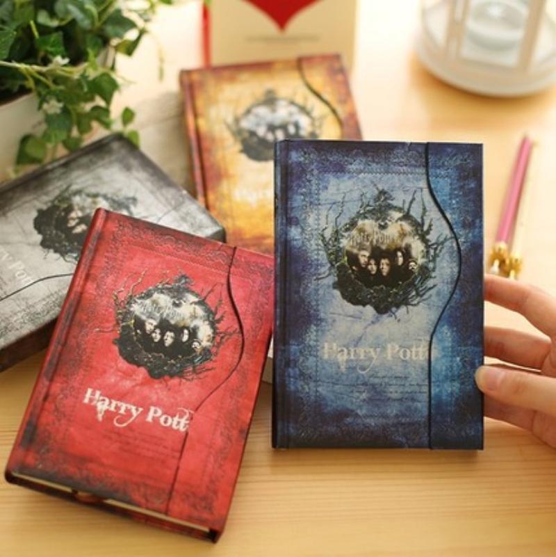 Подарки для любителя книг