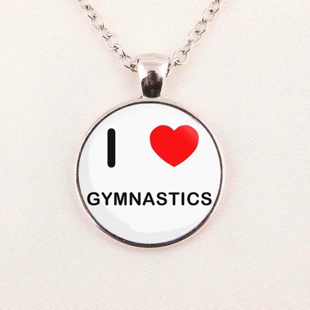 Popular Gymnastics Jewelry-Buy Cheap Gymnastics Jewelry