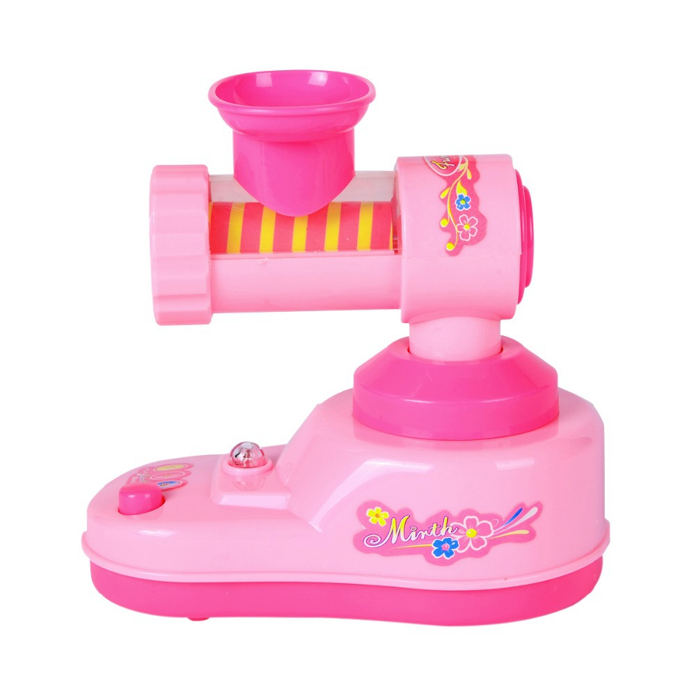 Toys For Kids Girls : Babies toddler toys for girls