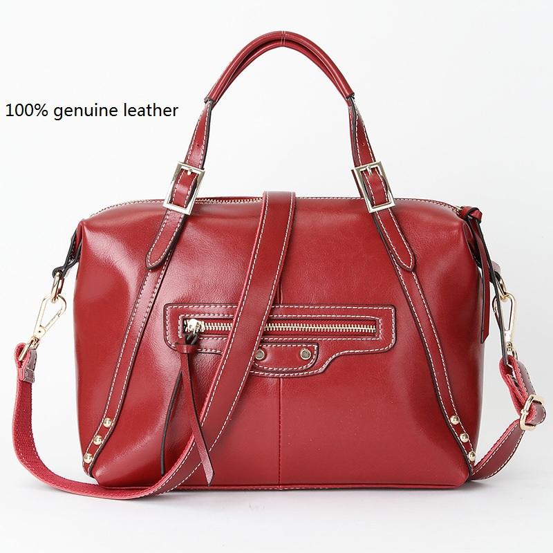 купить Маленькая сумочка 100% bolsa 38881 недорого