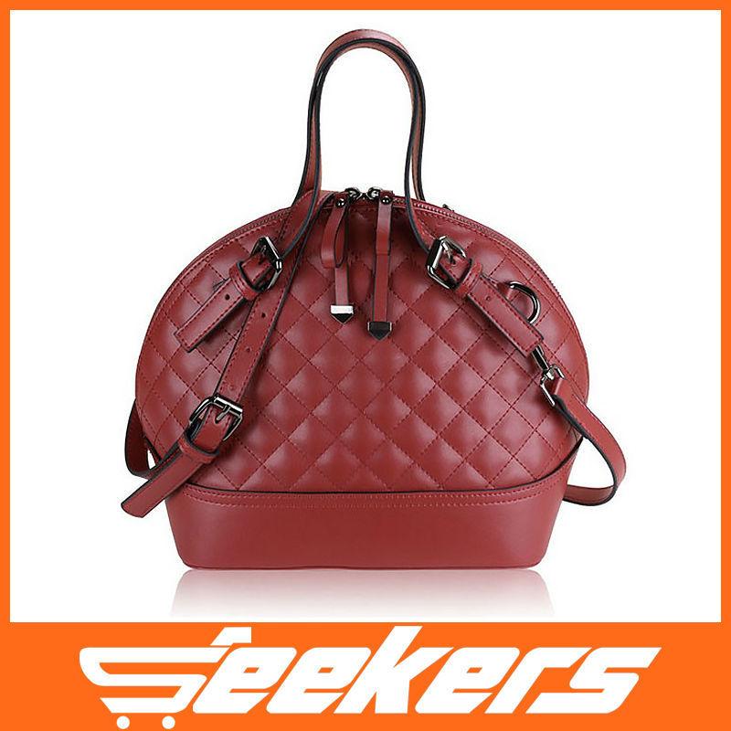 Japanese Designer Bags Designer Japanese Style