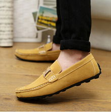 "New Hotsales ""H"" Buckle Sneakers Breathable Moccasin Loafers Driving Shoes (Prior 100 pairs Promotion.free shipping fee)(China (Mainland))"
