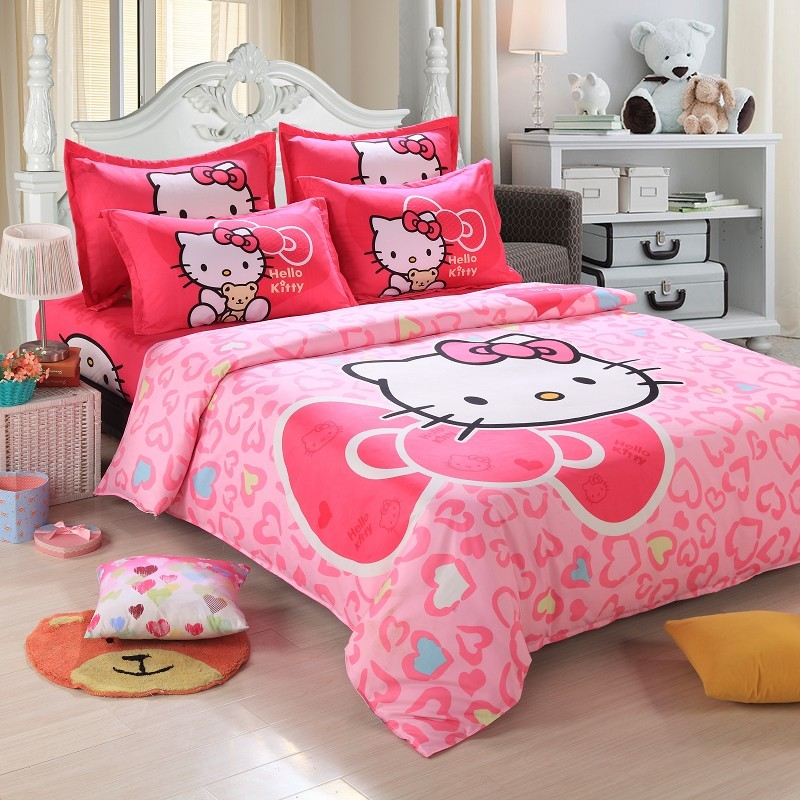 You can find bedding set, Polyester / Cotton kids cartoon bedding set free shipping, kids cartoon bedding set full size and view 16 kids cartoon bedding set reviews to .