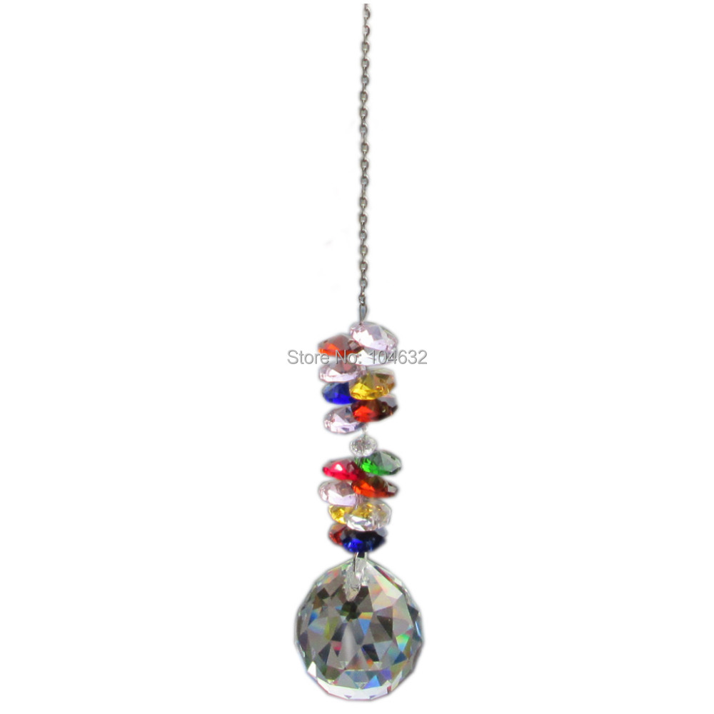 India Jewelry suncatcher Beads Promotion moreover  on crafts lt 1000 parts