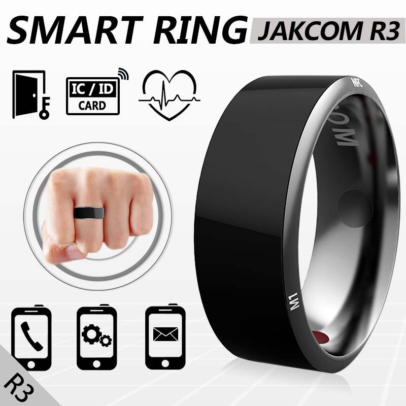 Jakcom Smart Ring R3 Hot Sale In Consumer Electronics Mp3 Players As Micro Usb Sport Watch Jogging Mp3 Players(China (Mainland))