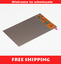 Original LCD Display for CUBE T7 T7GT 1920*1200 IPS Retina LCD Screen for Cube T7 Internal LCD Panel