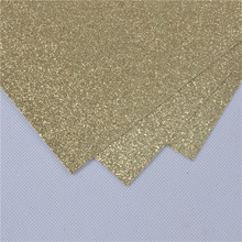 """1020pcs handmade 300gsm 12*12"""" size glitter paper cardstock for wedding invation card and decoration drop shipping(China (Mainland))"""