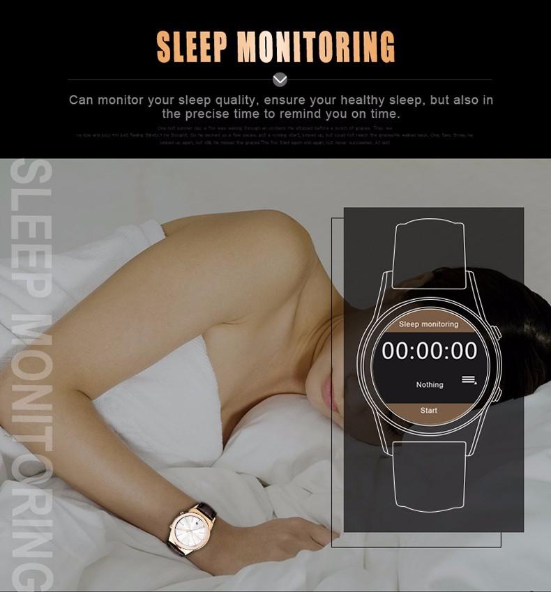 zhf lw 15 remote control manual