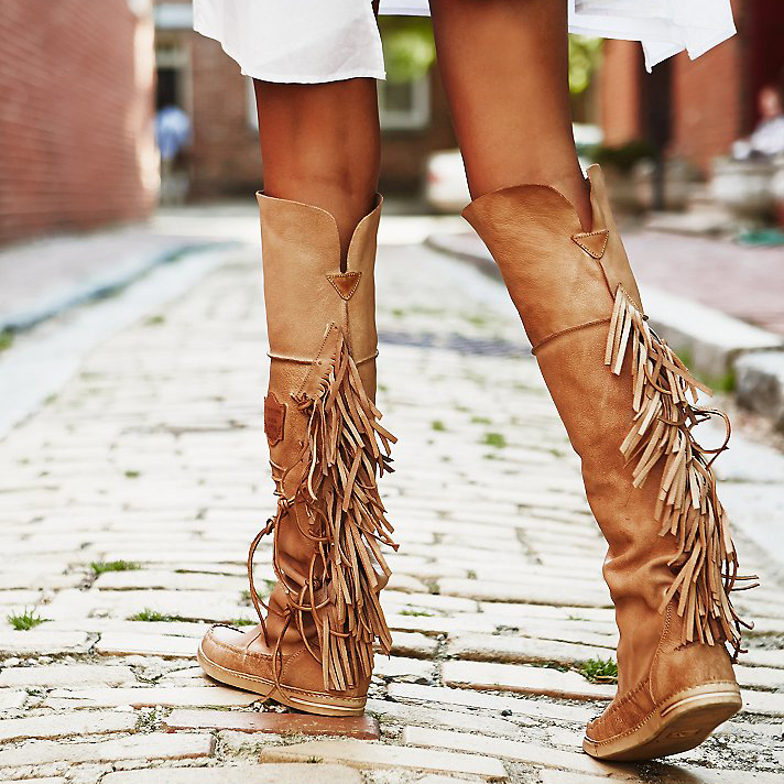 1000  ideas about Cowboy Boots For Sale on Pinterest | Summer ...