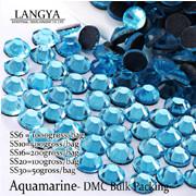 FRB19 Aquamarine