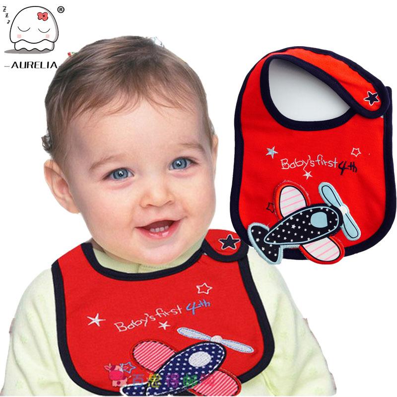 !!100+ Different Pattern Design!! Baby Bibs Burp Cloths Baby girl boy infant Waterproof Saliva newborn feeding alivmenino menina(China (Mainland))