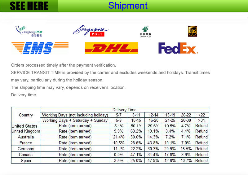 Free shipping universal 15v 4a 60w switch power supply for Mineral wool pipe insulation weight per foot