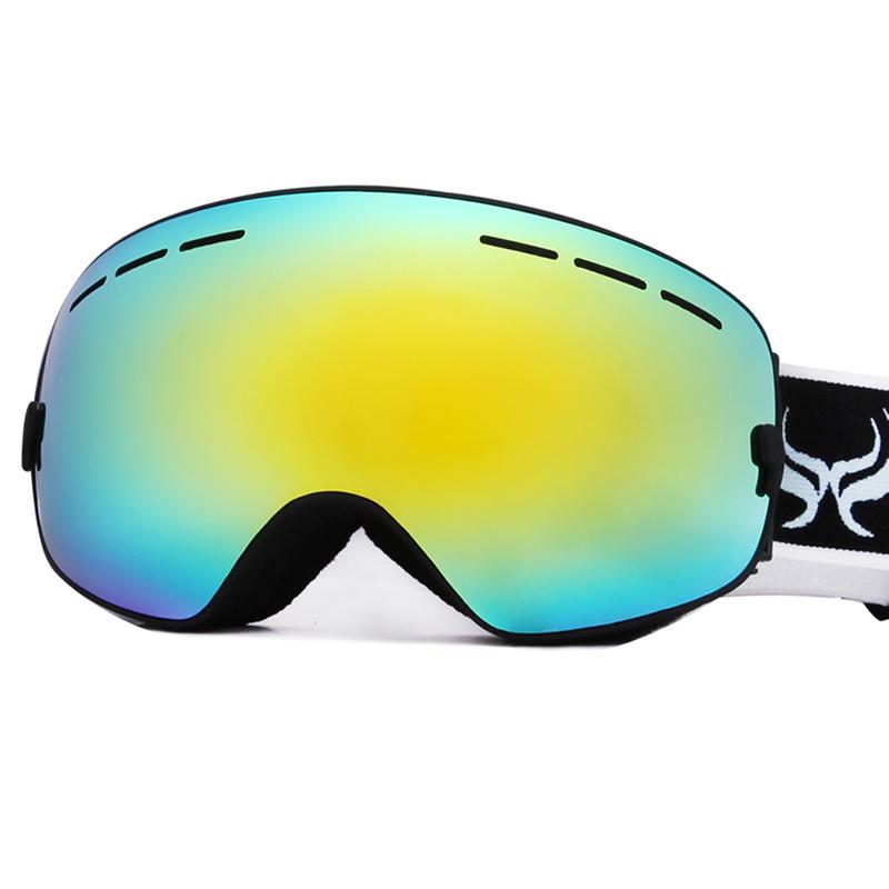 Ski Goggles Womens Sale cheapoakleysunglassesuk.ru