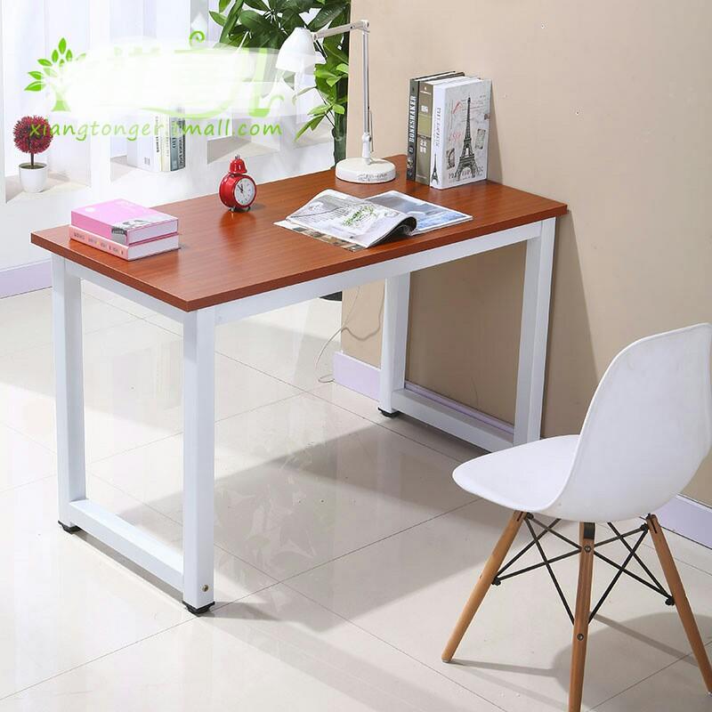 Bureau pour le bureau promotion achetez des bureau pour le for Meuble d ordinateur bureau en gros
