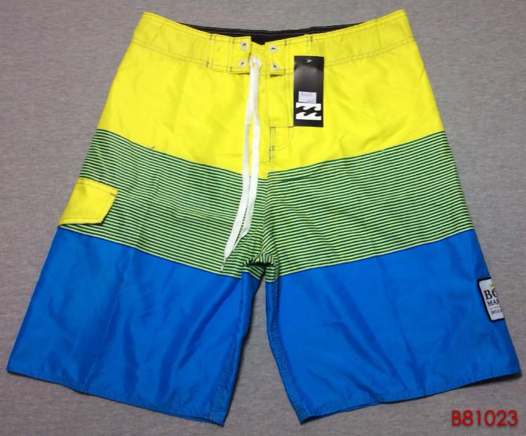 Charming Men's Beach Wear Shorts Surfing Boardshorts Top Quality Sports Swimwear for Men Free Drop Shipping(China (Mainland))
