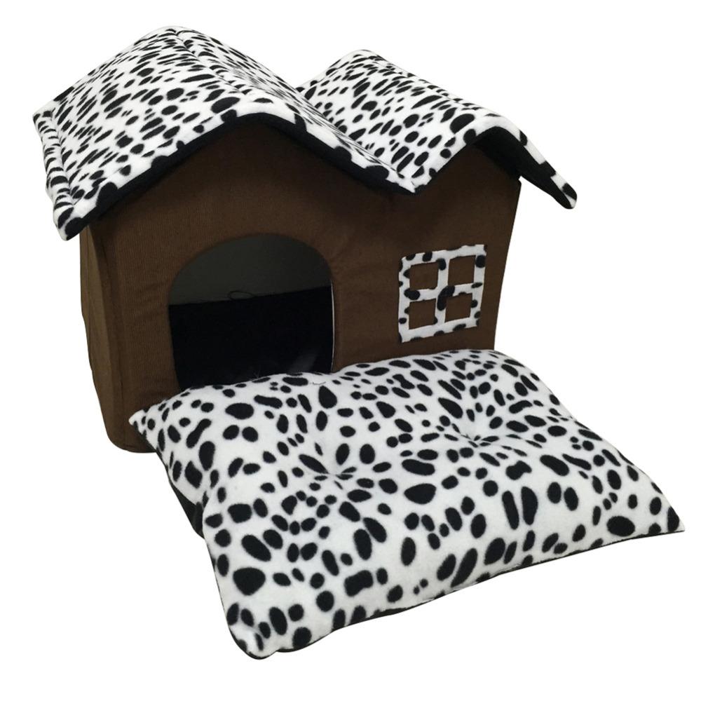 online kaufen gro handel innen hund haus aus china innen hund haus gro h ndler. Black Bedroom Furniture Sets. Home Design Ideas