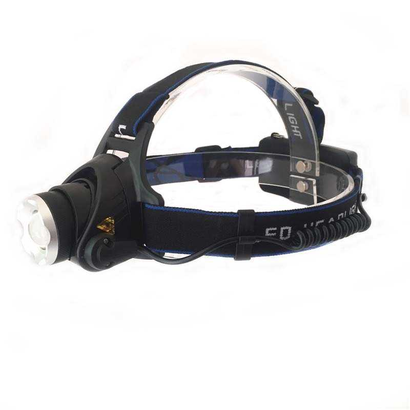 online get cheap best fishing headlight -aliexpress | alibaba, Reel Combo