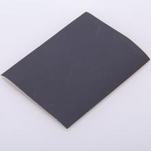 20Pcs/Lots Professional Car Scratch Repair Restore Fine Medium Coarse Abrasive Wet Dry Sandpaper 800/2000Grit(China (Mainland))