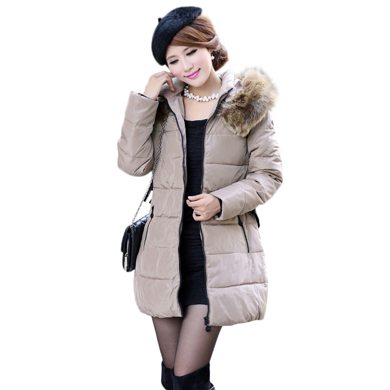 Womens winter jackets on sale – Modern fashion jacket photo blog