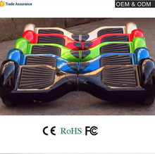 2016 special air wheel scooter,smart board scooter competitive electric balance board,patinete electrico,hover boards - ShenZhen SameZone Hi-Tech CO.,LTD store