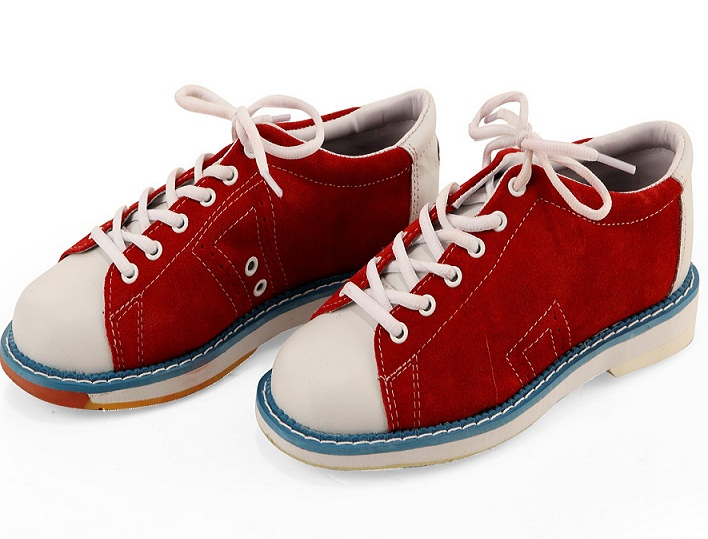 Boys Bowling Shoes Promotion-Shop for Promotional Boys Bowling ...