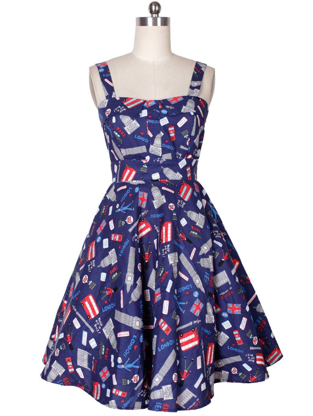Cheap Hawaiian Dresses For Women  Cocktail Dresses 2016