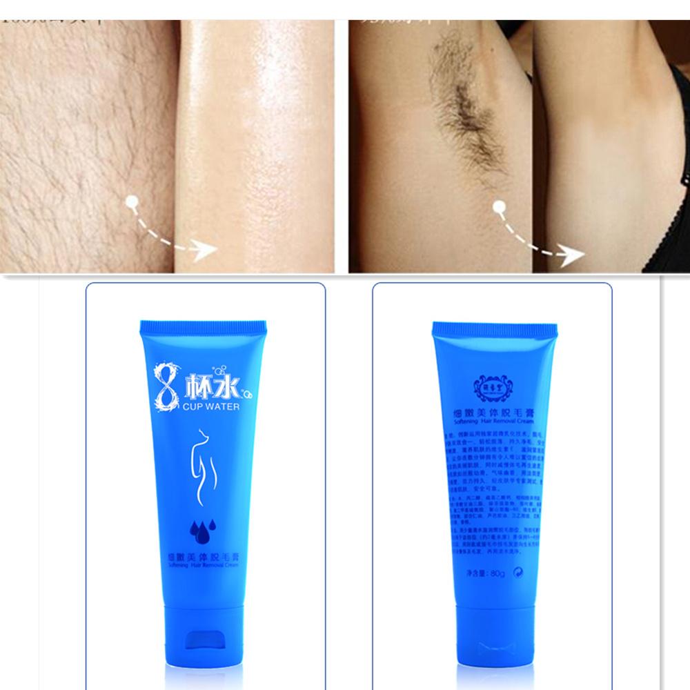 hair removal cream shaving depilation depilatory creams ...