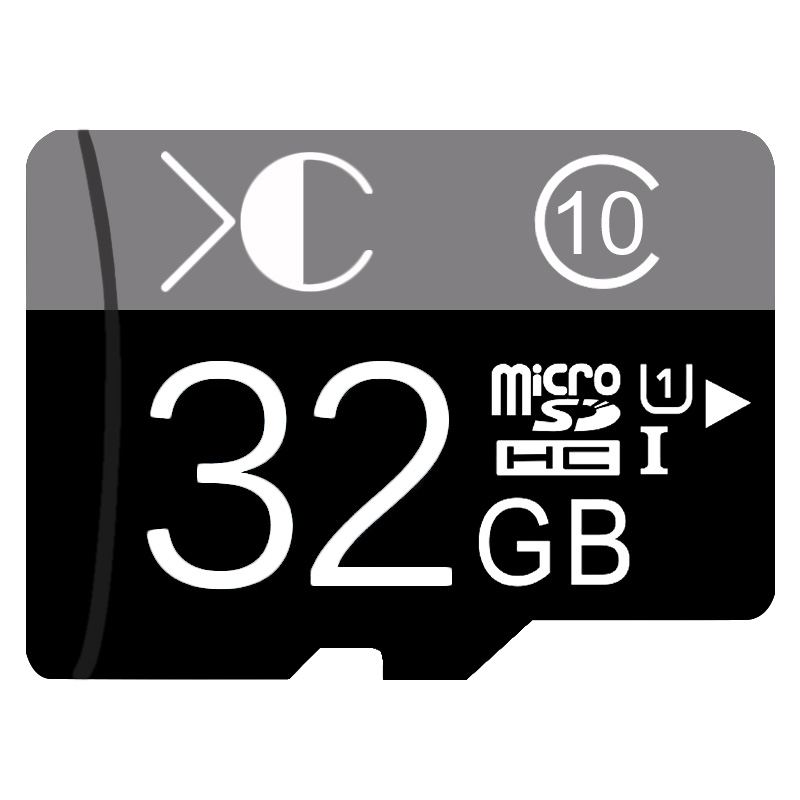 genuine Original 100% memory card TF Card 4GB 8GB16GB 32GB 64GB Cartao de Memoria Micro sd Card 32GB class10 real capacity(China (Mainland))