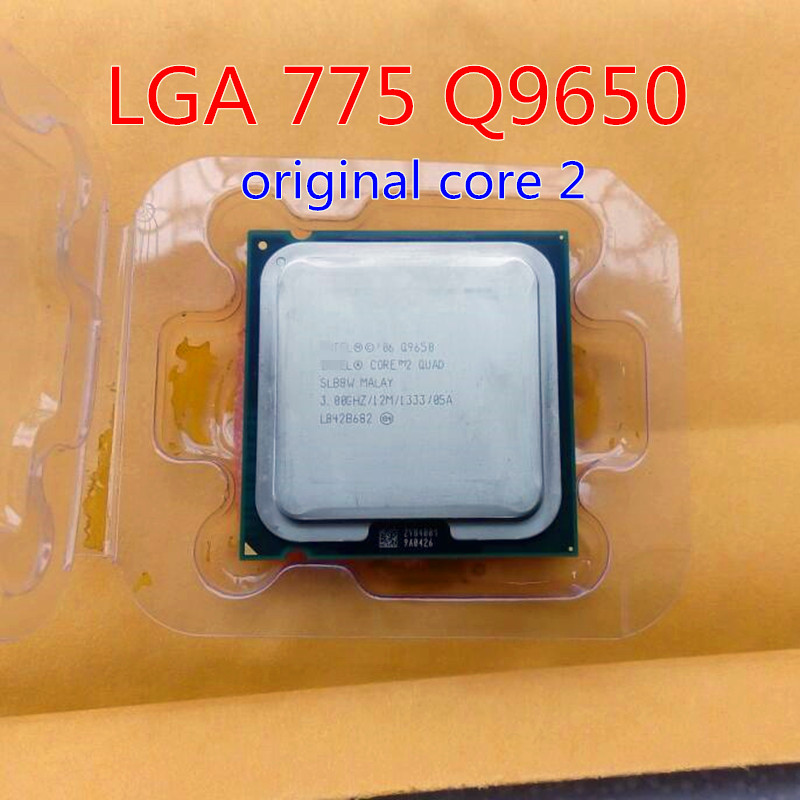 -font-b-Quad-b-font-font-b-Q9650-b-font-CPU-works-on-LGA-775