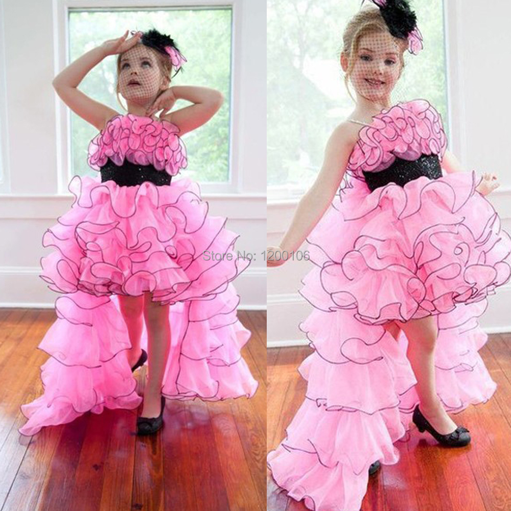 Glitz pageant dresses for rent - Glitz Pageant Dresses For Girls