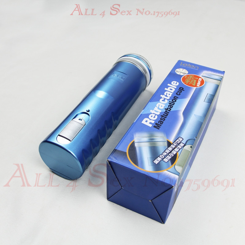 High Quality Auto Electric Masturbators Male Masturbators Auto Vagina Toys Simulate Automatic Pussy Sex Toys Sex Products(China (Mainland))