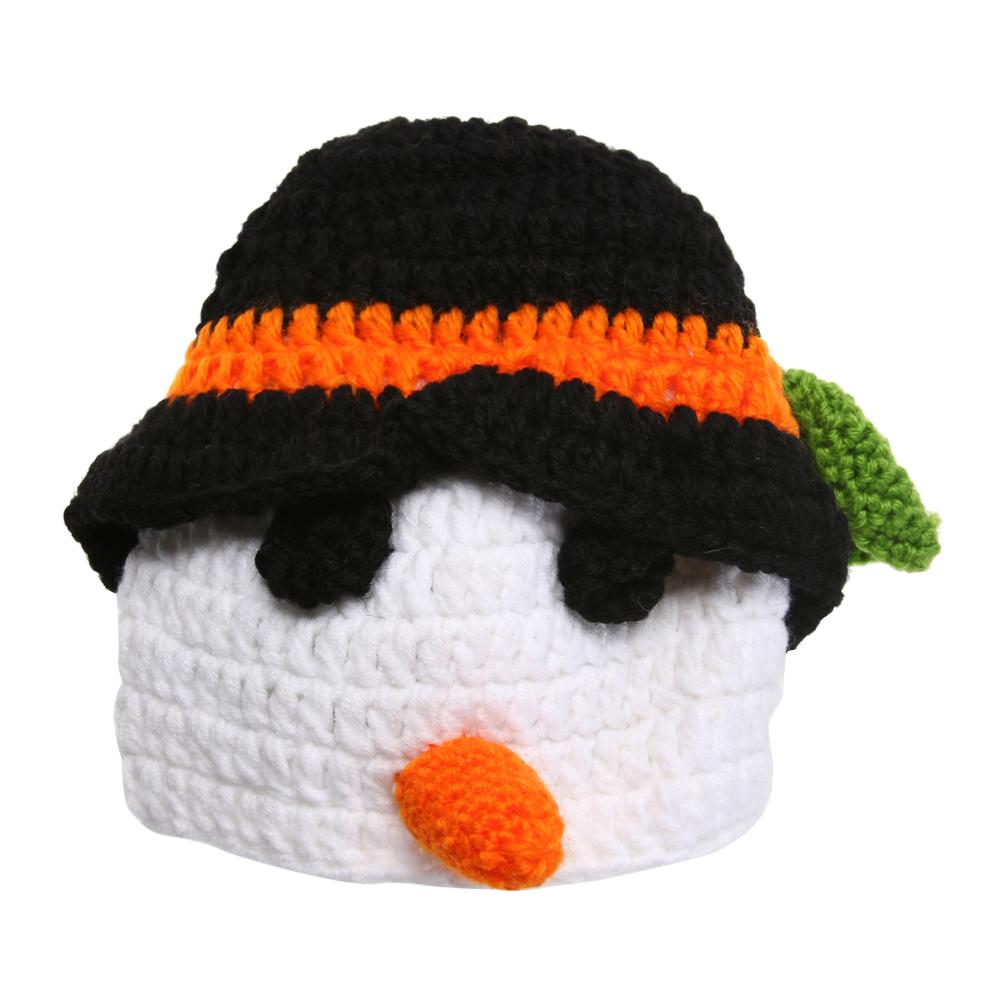 Bonhomme de neige chapeaux promotion achetez des bonhomme de neige chapeaux promotionnels sur - Chapeau bonhomme de neige ...