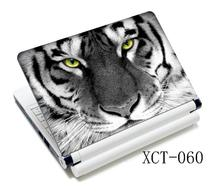 Many design Laptop Skin Sticker Protector For 14