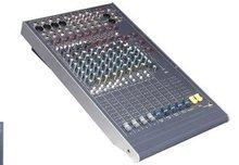 MX12 (SoundCraft)Mixing console UK Style