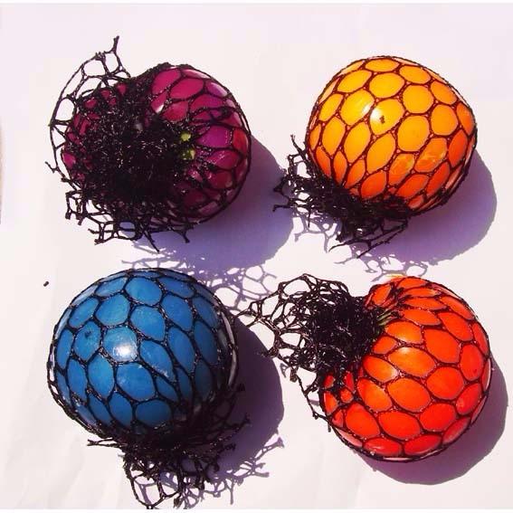 Grape Ball 2
