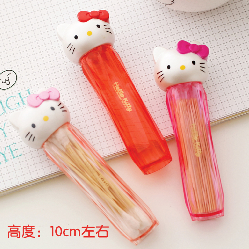 Hello Kitty Kitchen Accessories: Popular Hello Kitty Kitchen Supplies-Buy Cheap Hello Kitty