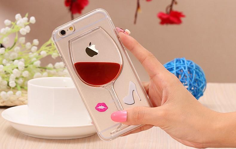 iphone 6 plus case19