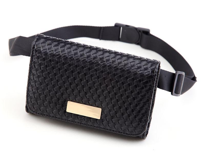 4068* fashion women's pocket shopping guide using customizable enterprise trademark LOGO Mini Bag(China (Mainland))