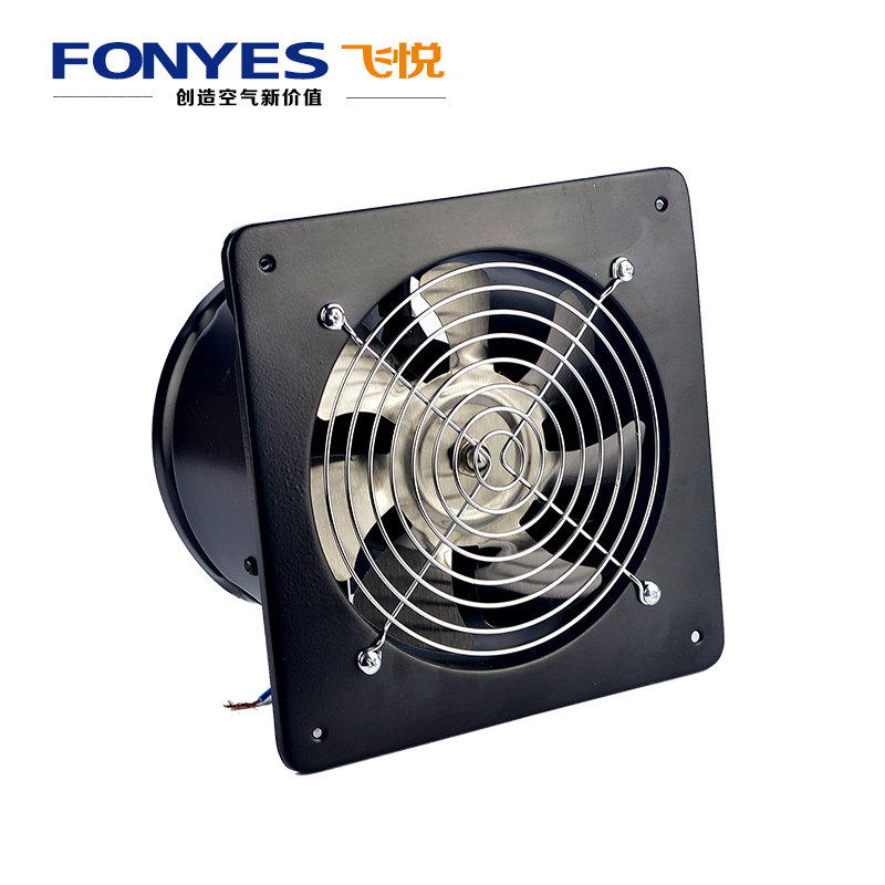 Online get cheap 10 window fan alibaba group for Kitchen exhaust fan in nepal
